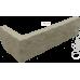 Alten Brick 310-10