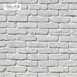 Bern Brick 395-00