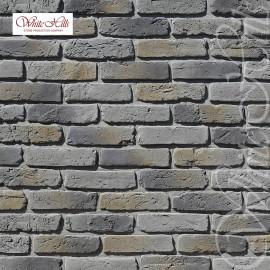 Bern Brick 395-80