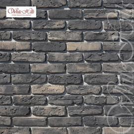 Bern Brick 397-80