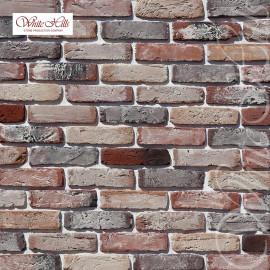 Bern Brick 398-90