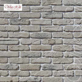 Bern Brick 399-10