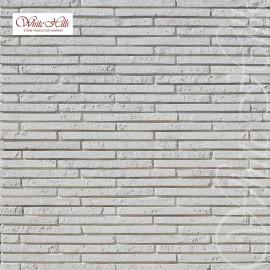 Bran Brick 695-00