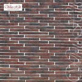 Bran Brick 695-70