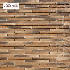 Bran Brick 698-60