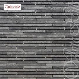 Bran Brick 698-80