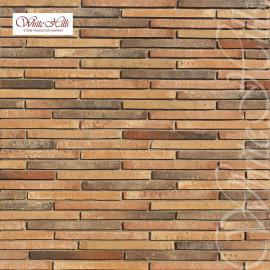 Bran Brick 698-90