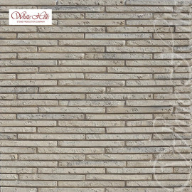 Bran Brick 699-10
