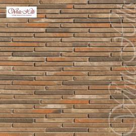 Bran Brick 699-60