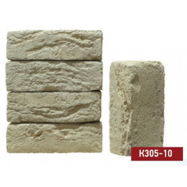 Bremen Brick  K305-10