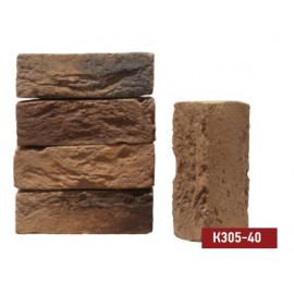 Bremen Brick  K305-40
