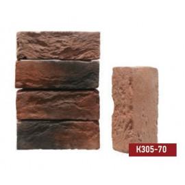 Bremen Brick  K305-70