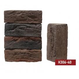 Bremen Brick  K306-40