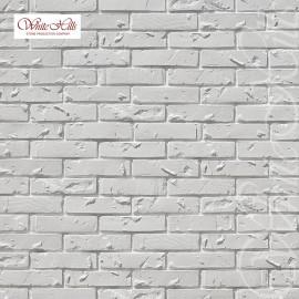 Erding Brick 675-00