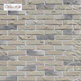Erding Brick 675-10