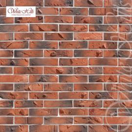 Erding Brick 675-70