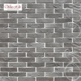 Erding Brick 677-80