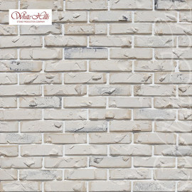 Erding Brick 679-10