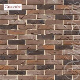 Erding Brick 679-60
