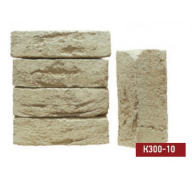 London Brick  K300-10