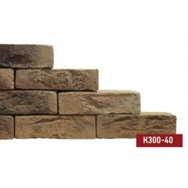 London Brick  K300-40