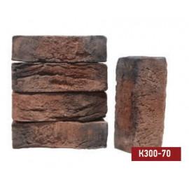 London Brick  K300-70