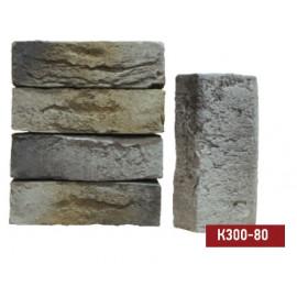 London Brick  K300-80