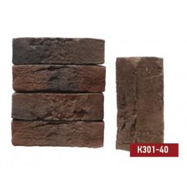London Brick  K301-40