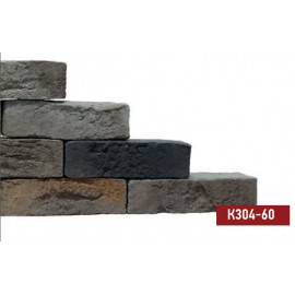 London Brick  K304-60