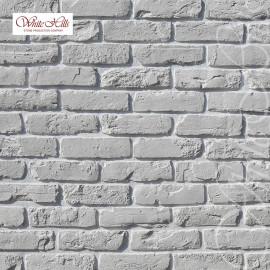 Rhein Brick  345-00
