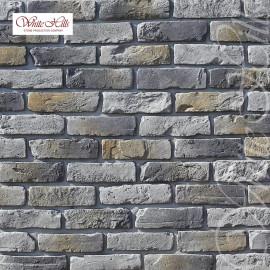 Rhein Brick 345-80