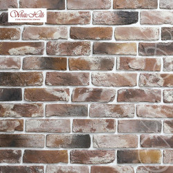 Rhein Brick 347-90