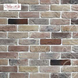 Rhein Brick 348-90