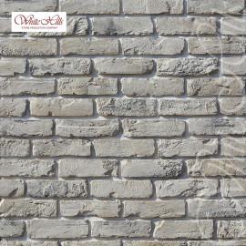 Rhein Brick 349-10