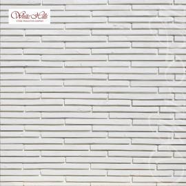 Regen Brick 690-00