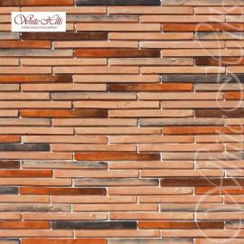 Regen Brick 691-50
