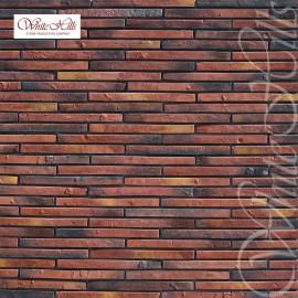 Regen Brick 693-70