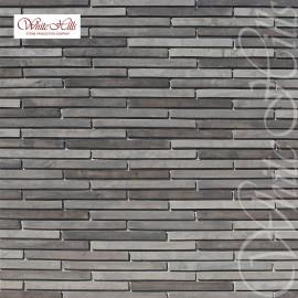 Regen Brick 693-80