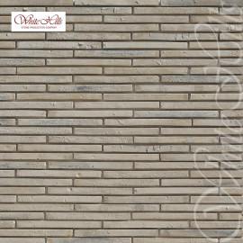 Regen Brick 694-10