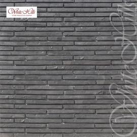 Regen Brick 694-80