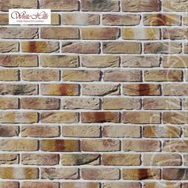 Torn Brick 327-30