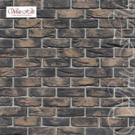 Torn Brick 327-80