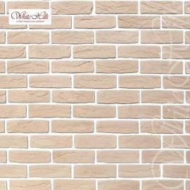 Linc Brick 366-10