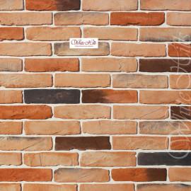 Tirol Brick 391-50