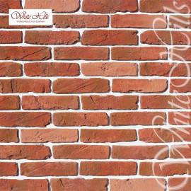 Tirol Brick 391-70
