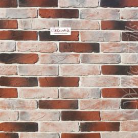 Tirol Brick 392-70