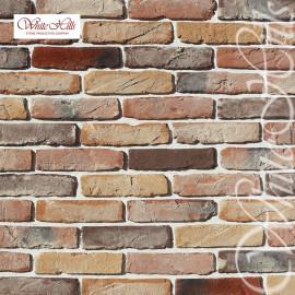 Tirol Brick 393-90