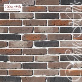 Tirol Brick 394-60