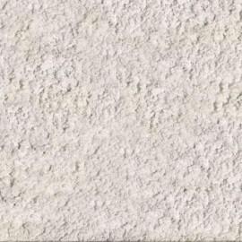 Krāsviela, baltā