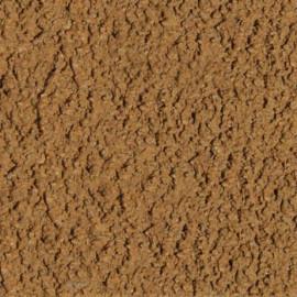 Krāsviela – smilšaini brūns
